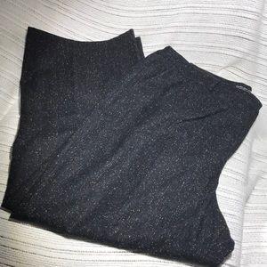 Jones New York Collection Wool Pants